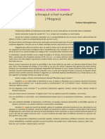 03 cifrele.pdf