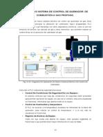 Nuevo Sistema de Control Calderas.pdf