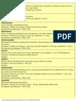 Diccionario Médico.pdf 76