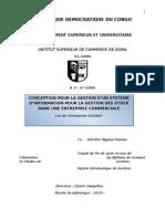 gestion_des_stocks_par_un_systeme_d_information_informatise_par_heritier_nguka.docx