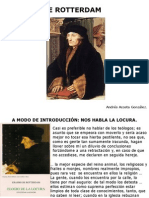 ERASMO DE ROTTERDAM.pptx