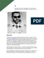 Despre Sven Hassel.doc