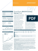 DBV Fact Sheet