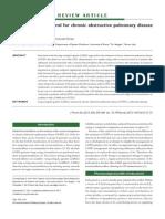 jtd-05-04-559.pdf