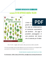 volantino INAUGURAZIONE BOSCO DI CAMAIONI.pdf