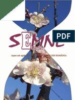 Revista Semne-EMIA, An XVII,Nr. 1 (65) / 2015 Martie Web