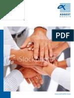 AsigestBrk RO Brochure En