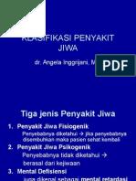 3a. PENYAKIT JIWA FISIOGENIK.ppt