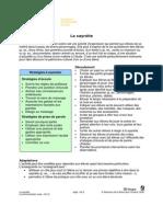 Mod55_saynete.pdf