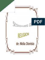 sesiones religion2015.docx