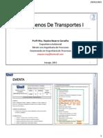 Aula Equaçoes Integrais Nayara Unidade I N06 e N04.pdf