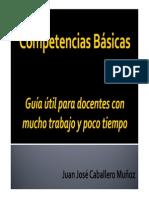 Competencias Básicas.pdf