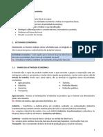 Texto de Apoio Propedeutica Comercial (Actividade Económica)