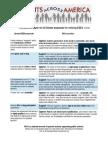 Parents Across America 2/23/15 ESEA Reauthorization Position Paper