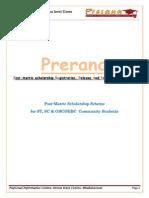Institute User Manual