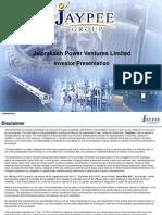 jpvl-presentation-jan-11.pdf