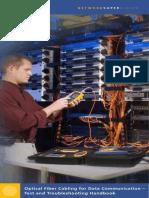 FNETFibre Cabling Handbook