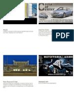 slide olympic iraklion pdf