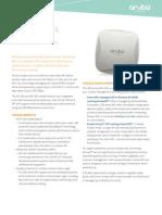 DS_AP200Series.pdf