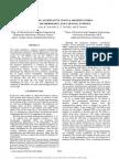 Exploring Alternative 3d Fpga Architectures