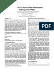 GlitchLess - An Active Glitch Minimization Technique for FPGAs