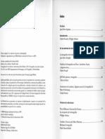 Picaude, V.; Arbaizar, P. (Eds.)(2001). La Confusion de Los Generos en Fotografia (Algunos Textos)