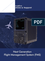 ISS NextGenFMS Commercial Web