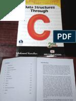 C++ Balaguruswamy Ebook