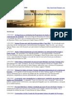 Boletim E-Gov Brasil Nº 01/2010