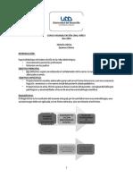 Examen_Clinico_2015