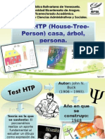 Test Htp