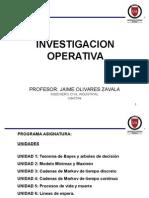 Arboles_de_decision.PPT