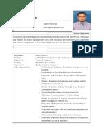 sikder CV Apr 15 (1).pdf