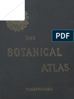 The Botanical Atlas