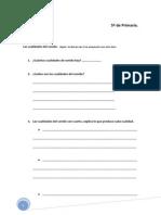 1º Evaluación. 2º evaluación y 3º evaluación. de música..pdf