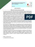 Liberado Andrés Esono (2).pdf