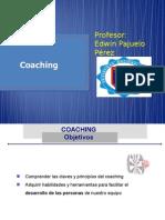 Clase Coaching.ppt