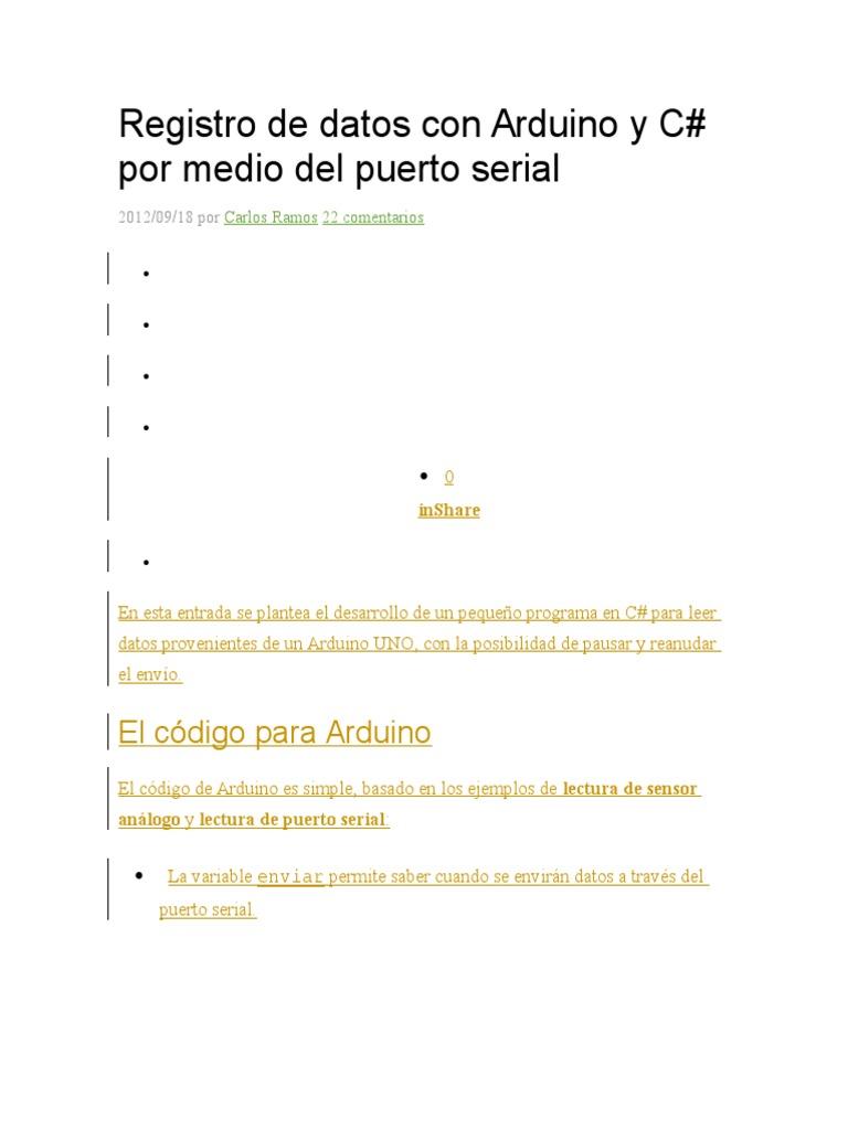 Increíble Reanudar Ejemplos De Relaciones Públicas Colección ...
