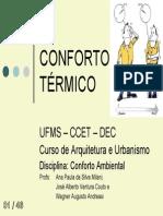 4Conforto Termico.pdf