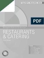 Restaurants_TM_15219.pdf