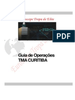 Es-guia de Operacoes Tma Curitiba v1.2
