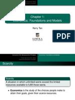 e5f965a08833bb030d6942231d58188e_lecture-chp1-econ.pdf