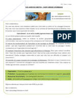 s2_FE_St-Gerand_consigne-article.pdf