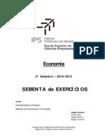 Apontamentos2.pdf