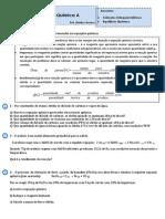 11quimicapreparaoparaexame11ano-130516092559-phpapp01