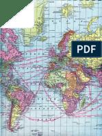 Map World2