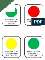Etichete Saloane_unităţi Sanitare
