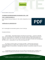 AltitudeAutoLetter 20140205094802 LSO SAI - Intermediação