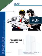 Practica Pre Profesional Informe Final