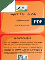 PDV Clase 2